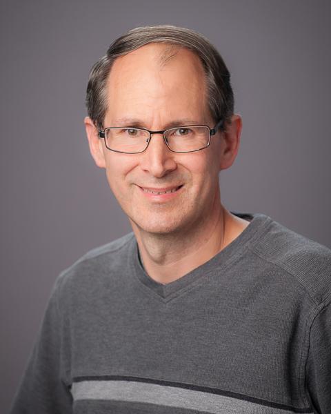 View Jeremy Blum's bio.