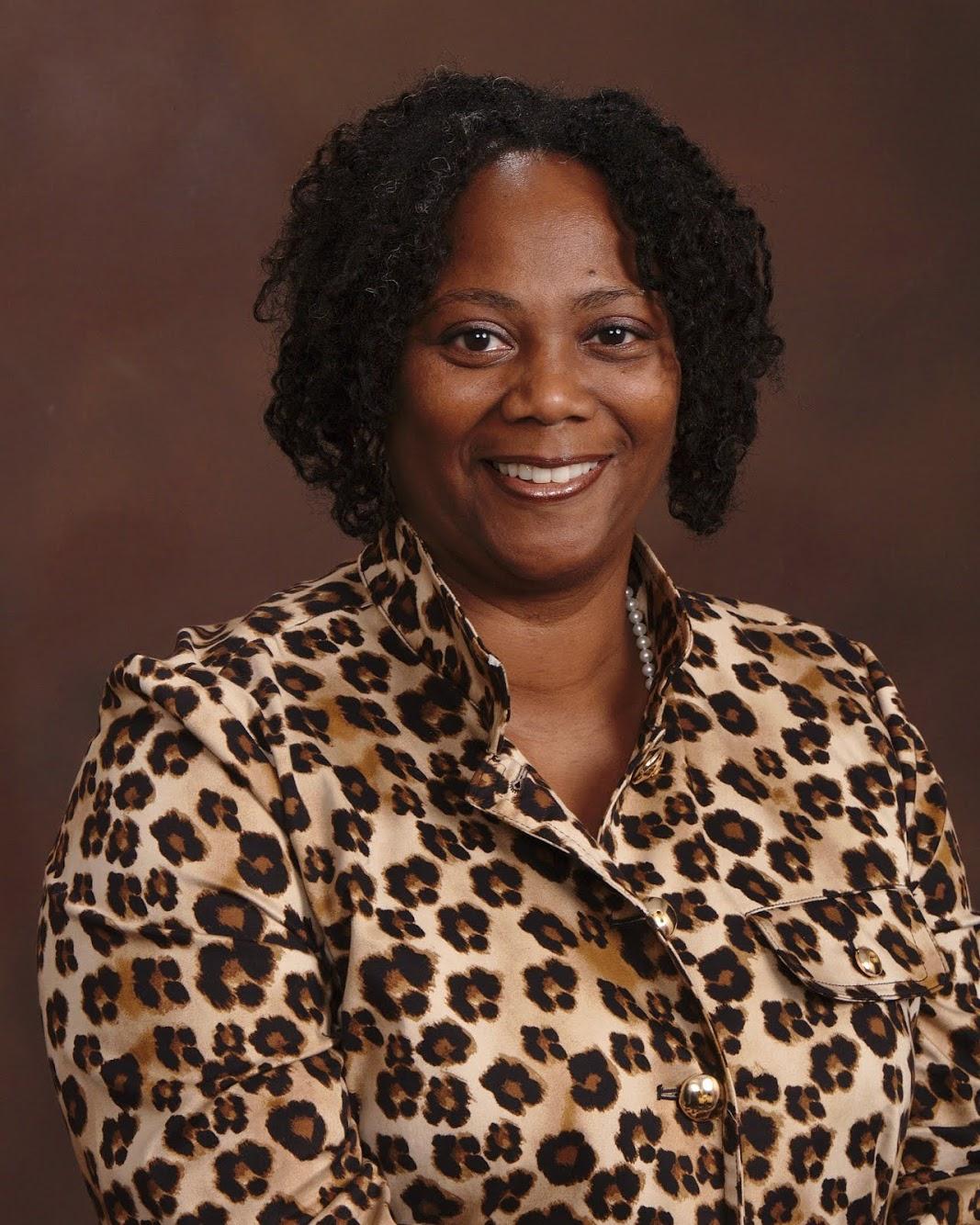 View Vanessa S. O'Neal, Ph.D.'s bio.